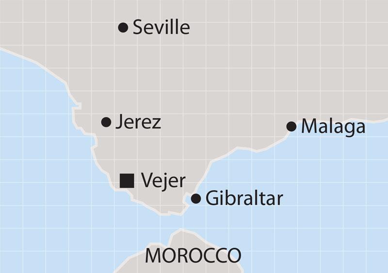 vr-map2